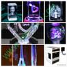 公明3KB水晶、玻璃内雕机3D内雕机