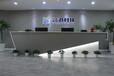 2018互聯網前景創業項目,杭州譽道科技微信小程序項目火熱招商加盟中