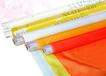 东莞丝印移印烫金印刷耗材批发价移印胶头定制批发,空白钢板批发价