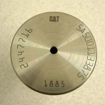 金属模具编码激光刻字机,模具激光深雕机
