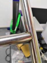 深圳不锈钢水壶激光焊接机,金属激光焊接机图片