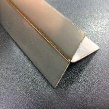 深圳连续激光焊接机,金属激光焊接机图片