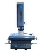 萬濠二次元影像儀VMS-3020G圖片