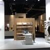 2021年科隆家具展IMM/德国家具展IMM
