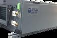 合肥三恒系統安裝多少錢恒溫恒濕空調機組專業快速菲思雅爾