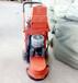 地坪漆找平機器專為打磨而生高強勁吸力打磨地面保養維修神器