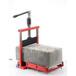 振鵬手動切磚機器磚切機配件無電無油割磚設備輕質磚切割工具