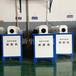 胶管切割剥胶两用机配备10套磨具胶管切割机