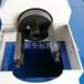 胶管削皮机保护内胶型剥胶机高压胶管剥胶机不锈钢材质配刀