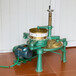 茶叶揉捻机绿茶初制机械名茶加工作业不锈钢家用揉捻机揉茶机桑