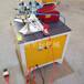 鋁材門窗切割機90度鋁型材切割機木板亞克力