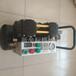 地暖管内存积物疏通机小型家用地暖清洗机物理气压脉冲原理振鹏机械设备