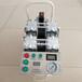 振鹏机械设备地暖管道清洗机工作电压220v双脉冲清洗疏通设备荣耀950瓦