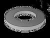 平墊圈標準GB95——好工品官網