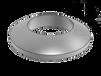 球面墊圈GB849——好工品官網