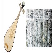 昆明古樂器鑒定中心,特殊古樂器交易圖片