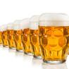 德国啤酒进口清关从量税,香港进口啤酒清关代理