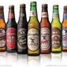 德国慕尼黑啤酒进口清关代理,铁路进口啤酒运输时间