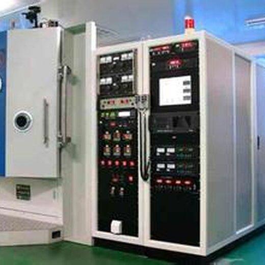 云南代理機械設備進口代理清關報關標簽設計