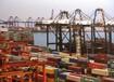 泰安出口到日本專線物流報關單位