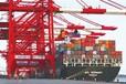 大同出口到馬來西亞專線物流物流進出口代理