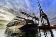 九龙坡出口到非洲专线物流清关需要的企业资质