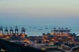 錫林郭勒盟出口到巴西桑托斯專線物流清關流程費用