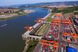 烏海出口到馬來西亞專線物流物流清關代理