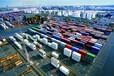 阜新出口到印尼專線物流清關代理有經驗的報關公司