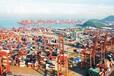 海南省直轄出口到巴西桑托斯專線物流清關流程費用