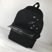 谁知道LV精仿旅行袋包顶级品质,一个多少钱图片