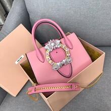 跟大家介绍一下高仿Gucci包包一比一复刻的哪里有卖,推荐一家靠谱卖家图片