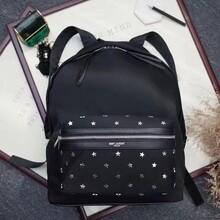 给大家介绍一下高仿Gucci包包顶级品质,款式齐全哪里有图片