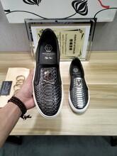 买古奇小白高仿鞋市场上最好的质量,透露下好货哪里买图片
