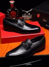 买古奇小白高仿鞋顶级品质,一般大家在哪里买图片