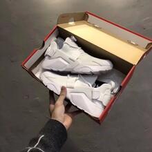 哪里找古奇小白高仿鞋原单品质,怎么样哪家比较好图片