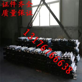 DWX型单体液压支柱的参数DWX型单体液压支柱价格