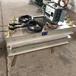 皮帶硫化機配件輕型輸送帶接頭硫化機