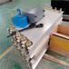 硫化機價格礦用皮帶連接修補器