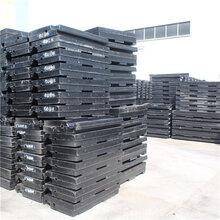 天津橡胶道口板铁路橡胶道口板图片