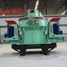 江西鷹潭制沙機清理需要注意事項沃力機械廠家