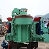 江西宜春制砂机设备的保养小窍门沃力机械设备