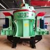 沃力機械設備選擇江西吉安制沙機設備型號的技巧