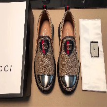 国际大牌gucci小蜜蜂鞋Valentino鞋,顶级质量哪里有?图片
