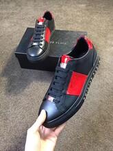 档口都是在哪里高仿华伦天奴鞋500块的质量怎么样,他们都是在哪里生产出来的?图片