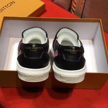 国内进货JIMMYCHOO女鞋500块的质量怎么样,怎么样才可以拿到最好的图片