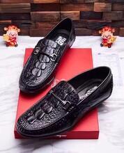 国际大牌gucci小蜜蜂鞋古驰古奇鞋,好的质量哪里能买到?图片