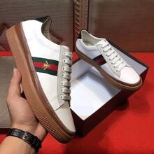 给大家介绍一下哪里能买到巴黎世家二代老爹鞋,高端好货以假乱真的多少钱图片