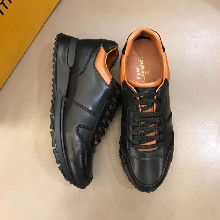 明白讲下广州正品级gucci新款豆豆鞋,透露下内行拿货潜价格图片