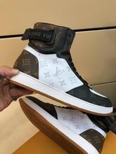 每日科普一下正品级菲拉格慕豆豆皮鞋,质量好的大概多少钱左右图片